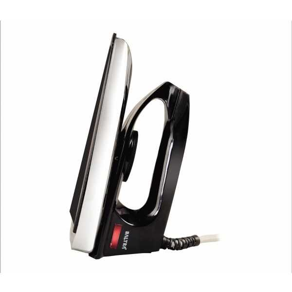 CASUAL Light Weight ISI Marked 1000W Dry Iron