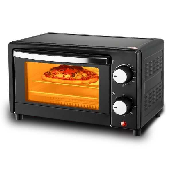 Foster 10L Oven Toaster Griller (OTG)